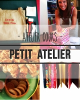ATELIERS - COURS